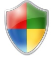 XP Home Security 2011 is a rogue anti-spyware program that simulates a system scan and reports false scan results just to scare you and make you think that your computer is infected with Trojans, worms and other malware. Once installed, it will display fake security alerts or notifications and then […]
