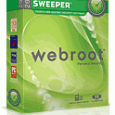 We're going to take an overall look at Webroot Spy Sweeper and see what this anti-spyware software is all about. With all the different anti-spyware programs in the market it is difficult to decide which one is the best for you. Specifically we will look into how this software works, […]
