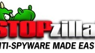 If you're thinking of getting STOPzilla for your PC, then make sure to read this review. Is your computer's performance not like it used to be? Has your homepage changed and you didn't change it? Are you getting unwanted pop up ads? If you answered yes to any of these […]